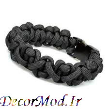دستبند نظامی 9559
