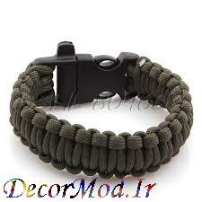 دستبند نظامی 959