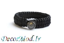 دستبند نظامی 11551