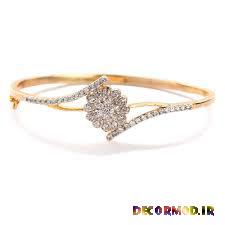 images 3 25 - دستبند طلا + تصاویری از جدید ترین مدل های دستبند های طلا