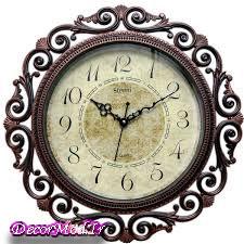 ساعت دیواری سلطنتی 7