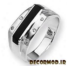 images 35 2 - انگشتر نقره مردانه دست ساز + تصاویری از جدید ترین مدل های انگشتر نقره