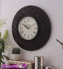 ساعت دیواری سلطنتی 4