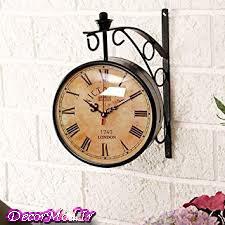 ساعت دیواری سلطنتی 3