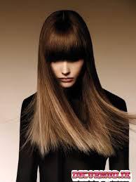 مدل مو بلند 3737