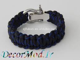 دستبند نظامی 12