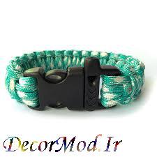 دستبند نظامی 10