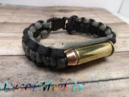 دستبند نظامی 3