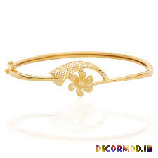 images 5 25 - دستبند طلا + تصاویری از جدید ترین مدل های دستبند های طلا