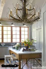 لوستر فانتزی آشپزخانه 39