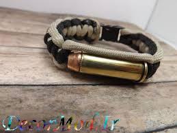 دستبند نظامی 2