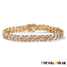 images 59 - دستبند طلا + تصاویری از جدید ترین مدل های دستبند های طلا