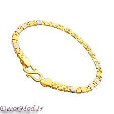مدل النگوی طلای ظریف 14