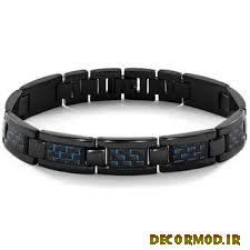 دستبند مردانه اسپرت 545