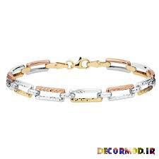 images 7 23 - دستبند طلا + تصاویری از جدید ترین مدل های دستبند های طلا