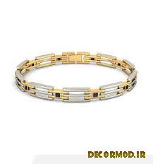 دستبند مردانه اسپرت 78878