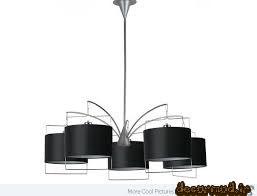 لوستر مدرن با قیمت 090909