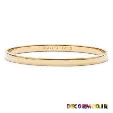 images 9 22 - دستبند طلا + تصاویری از جدید ترین مدل های دستبند های طلا
