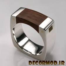 images 9 23 - انگشتر نقره مردانه دست ساز + تصاویری از جدید ترین مدل های انگشتر نقره