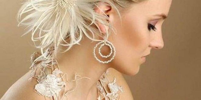 wedding-hairstyles-for-short-hair-bridal-wedding-hairstyle-for-short-hair-hair