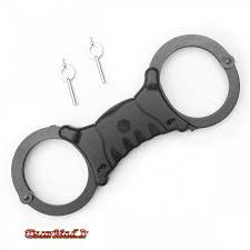 دستبند پلیس 24