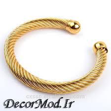النگوی طلا 6