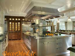 لوازم لوکس آشپزخانه 24