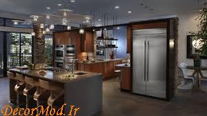 لوازم لوکس آشپزخانه 11