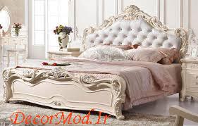 سرويس خواب سلطنتي 18