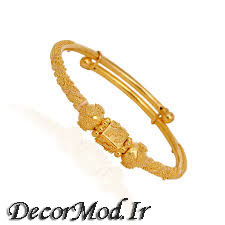 النگوی طلا 3