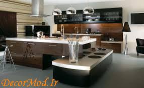 لوازم لوکس آشپزخانه 22