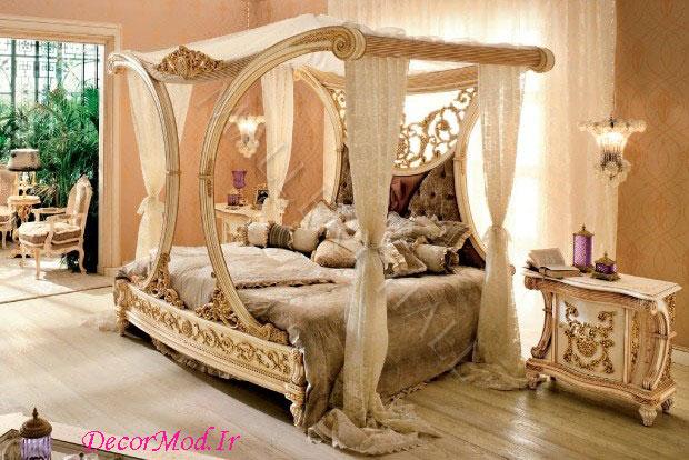سرويس خواب سلطنتي 37