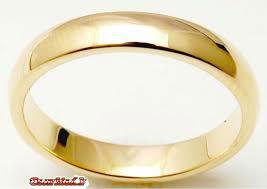 انگشتر زنانه طلا 18