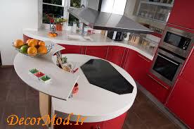 لوازم لوکس آشپزخانه 36