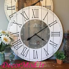 ساعت دیواری کلاسیک 26