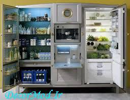 لوازم لوکس آشپزخانه 39
