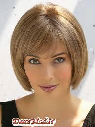 مدل مو کوتاه 14