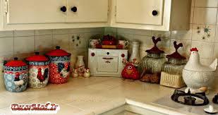 لوازم فانتزی آشپزخانه 22