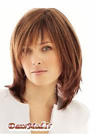 مدل مو کوتاه 24