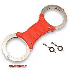 دستبند پلیس 10