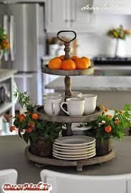 لوازم فانتزی آشپزخانه 15