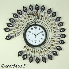 ساعت ديواري جديد 38