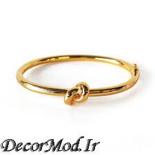 النگوی طلا 31