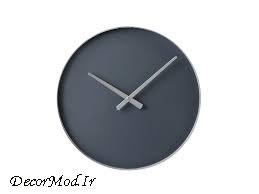 ساعت ديواري جديد 30