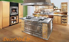 لوازم لوکس آشپزخانه 30
