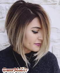 مدل مو کوتاه 22