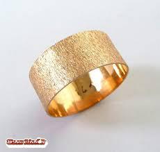 انگشتر زنانه طلا 5