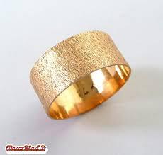 انگشتر زنانه طلا 23