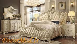 سرويس خواب سلطنتي 45