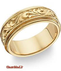 انگشتر زنانه طلا 24